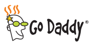 godaddy-card