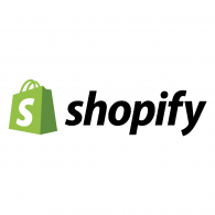 shopify-logo-default-cmyk